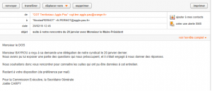 mail pernot